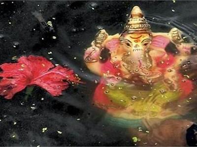 vinayaka-chavithi-history-ganesh-vinaayakudu-speci